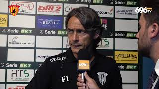 pisabenevento-mister-inzaghi-in-mixed-zone