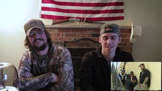 "Country Boys React To   Nipsey Hussle ""Victory Lap Feat. Stacy Barthe"""