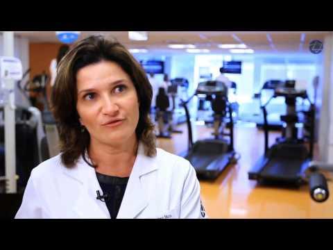 Medicação crise hipertensiva