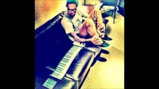 Chris Brown - Nothing But Love 4 U