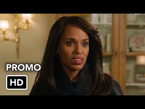 Scandal 7.14 (Preview)