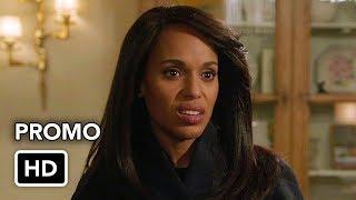 """Scandal 7x14 Promo """"The List"""" (HD) Season 7 Episode 14 Promo"""