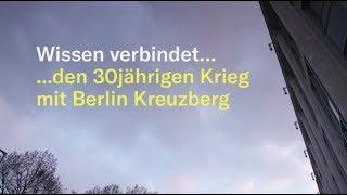 Herfried Münkler Und Peter H. Wilson Erzählen Von Der Tragödie Des Dreißigjährigen Krieges
