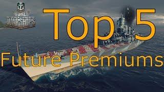 best premium ships in world of warships - मुफ्त ऑनलाइन