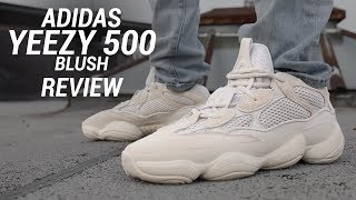 f6ba365212e Descargar MP3 de Yeezy Desert Rat 500 gratis. BuenTema.Org