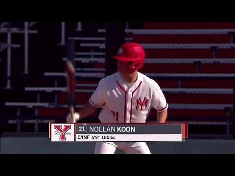 download lagu mp3 mp4 Yukon Baseball, download lagu Yukon Baseball gratis, unduh video klip Download Yukon Baseball Mp3 dan Mp4 Unlimited Gratis