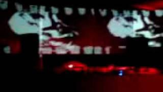 DJ Mendez-Klubber's 2009