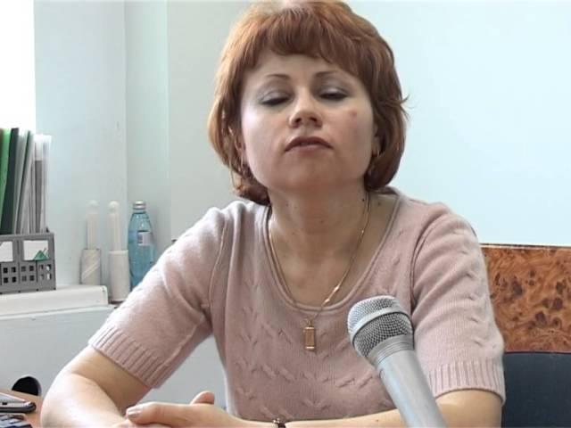 Орловский филиал Финансового университета при Правительстве Российской Федерации фото 3