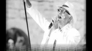 اغاني حصرية طوني حنا - دخلك والهوا شمالي ( بيا ويابيا يابيا ) تحميل MP3