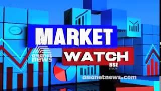 Latest Stock Market Analysis   Market Watch 22 July 2018