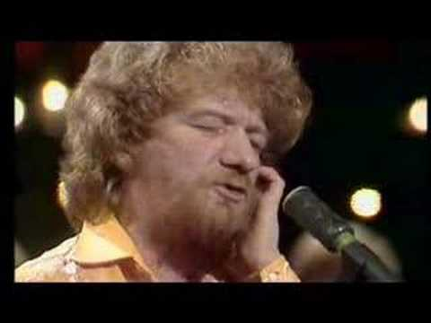 Luke Kelly Hot Asphalt (1979) Mp3