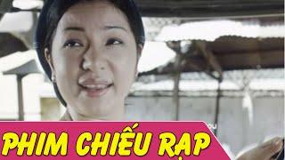Phim Hài Việt Nam Chiếu Rạp  Lấy Vợ Sài Gòn Full HD  Hai Lúa  Thúy Nga