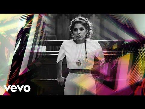 VVVision - Harper (+ Sia, Lorde, Karen Harding)