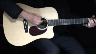 Guitar-View.com Simon e Patrick vs. Martin