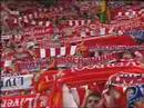 9- You'll never walk alone