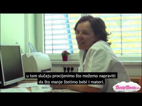 Origano hipertenzije