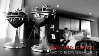 Andy Rivera - Será Lo Mejor [Lyric Video] ®
