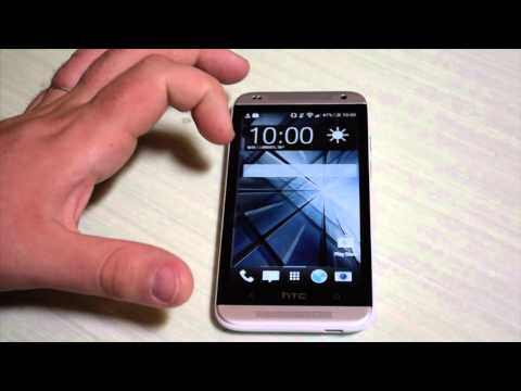 HTC Desire 601, la nostra video recensione