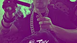 Toda Tu (Audio) - El Joey  (Video)