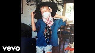 Orville Peck Smalltown Boy