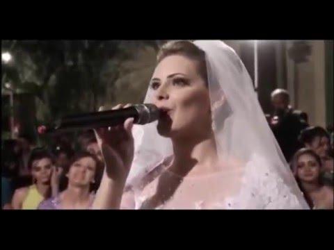 Música Desejo Da Noiva
