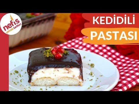 cikolatali-tiramisu-tarifi-hatice-mazi-ile-yemek-tarifleri