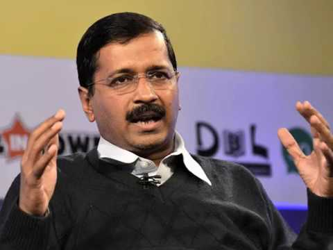 Delhi government to Deliver 40 public services at doorstep