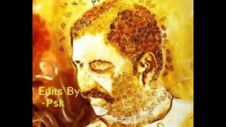 Vairamuthu Songs Mix | +Voice Over