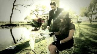 Rangeh Bahar Music Video