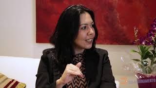Entrevista para a TV Relacionamento - Programa Gestão Executiva