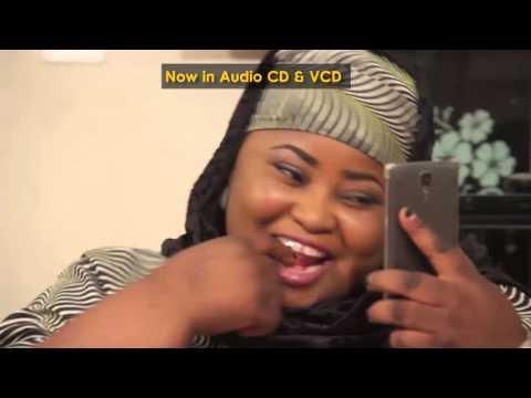 Ija Ibeji -  Latest Yoruba Music Drama