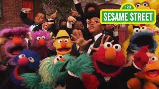 Sesame Street: Season 45 Sizzle Reel