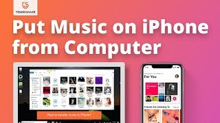 download music to iphone 6s without itunes - TH-Clip