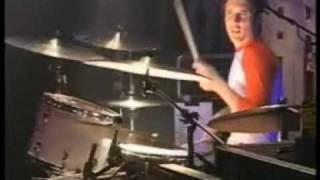 Stereophonics   Looks Like Chaplin Live 4 4 2005