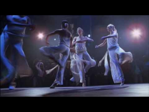 save the last dance PART 2