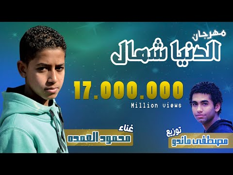 askawwy's Video 167169893256 vjg3NPk0vAs