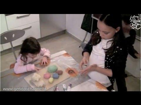 Pelle neurodermatitis trattamento di unguento