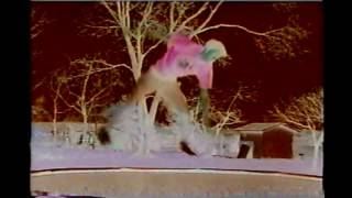 311 - Eons (Fan Made Music Video)
