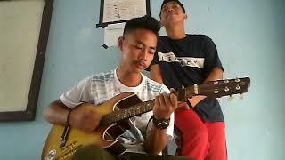 Kangen Band Genting