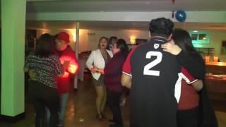 Hilito (Bachata) Sonido Inmensidad Latina (by Filmaciones Mosso)