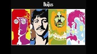 The Beatles- Get Back- Subtitulada en Español (HQ)