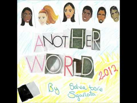 Another World 2012 (Charity Single)