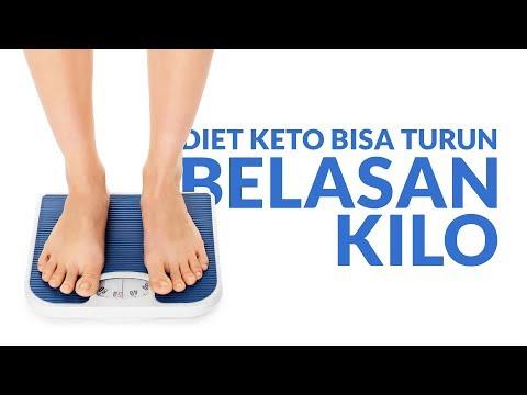 Cum să pierdeți greutatea pe măsură ce îmbătrâniți