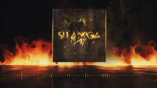 Video Su Amiga (Remix) de EstoeSPosdata feat. Itzza Primera y Sixto Rein