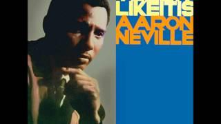 Aaron Neville - Love, Love, Love 1974