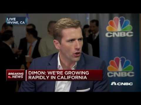 JPM Acari interview