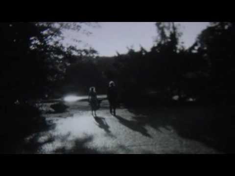 Significato della canzone Riverside di Agnes Obel