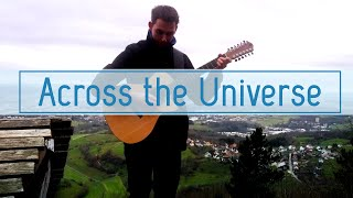 Markus Stelzer & the AR11-12-string model