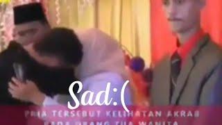 Descargar Virall Kumpulan Sad Boy Dan Ambyar Cocok Buat Story