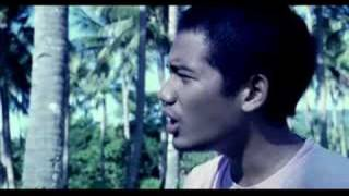 Snatch Music Video Sample